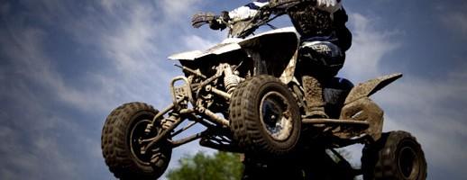 ATV Service & Repair