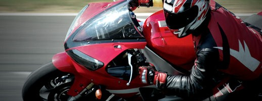 Sportbike Service & Repair
